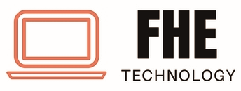FHE Technology